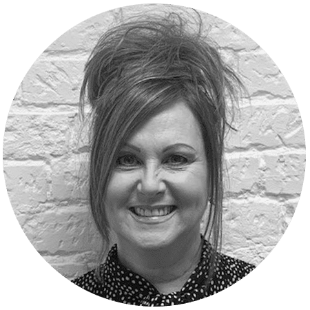 Alison Bray - Office Manager